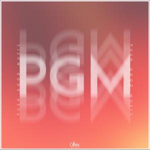 PGM-1