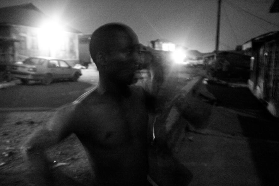 that-night-@-ife-14