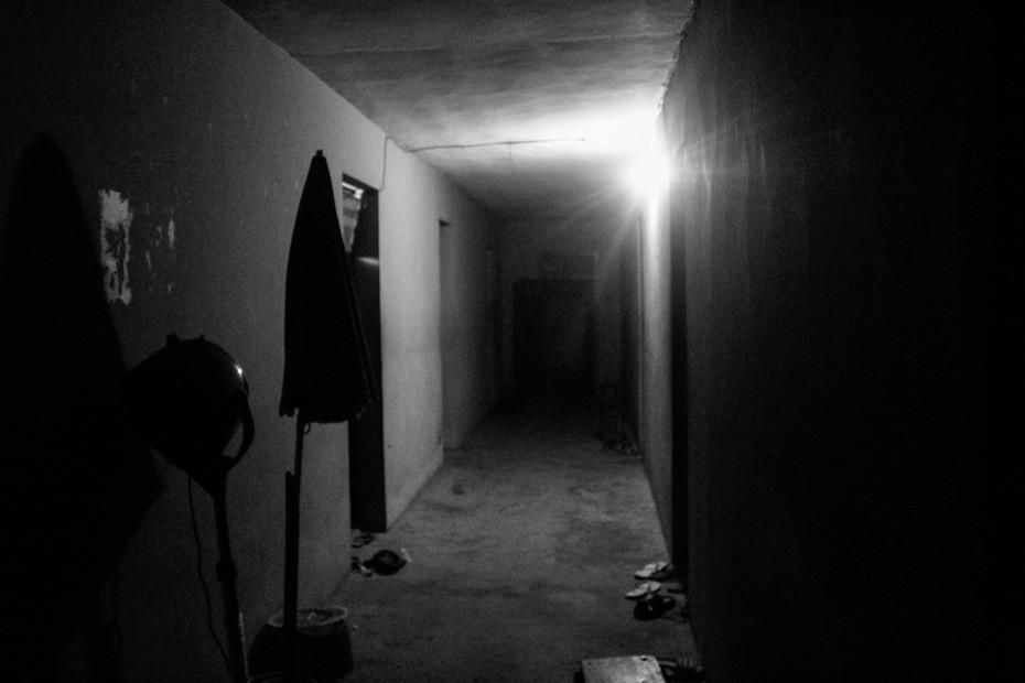 that-night-@-ife-25