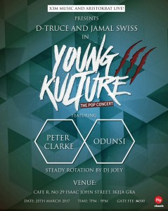 YoungKulture3