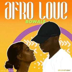 afro-love-3000x3000